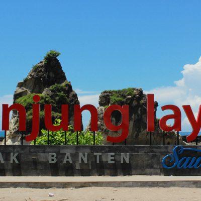 Icon_if_Tanjung_Layar,_Sawarna