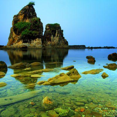 Pantai-Tanjung-Layar